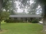 430 Hurricane Meadows Dr - Photo 1