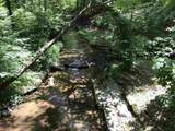 8285 Flat Gap Creek Rd - Photo 17