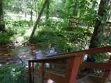 8285 Flat Gap Creek Rd - Photo 23