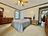 5870 Monk House Rd - Photo 11