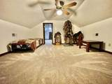 5870 Monk House Rd - Photo 14