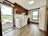 5870 Monk House Rd - Photo 17