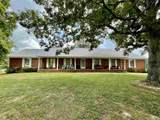 5870 Monk House Rd - Photo 2