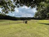 5870 Monk House Rd - Photo 22