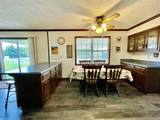 5870 Monk House Rd - Photo 6