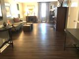 8929 Shelby Dr - Photo 11