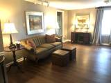 8929 Shelby Dr - Photo 12