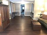8929 Shelby Dr - Photo 13