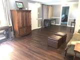 8929 Shelby Dr - Photo 14