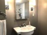8929 Shelby Dr - Photo 17