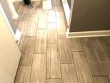 8929 Shelby Dr - Photo 18