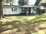 8929 Shelby Dr - Photo 2