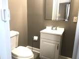 8929 Shelby Dr - Photo 21