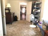 8929 Shelby Dr - Photo 22