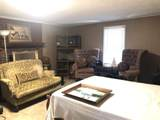 8929 Shelby Dr - Photo 24