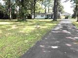 8929 Shelby Dr - Photo 3