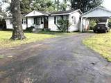 8929 Shelby Dr - Photo 4