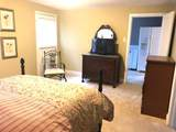 8929 Shelby Dr - Photo 8