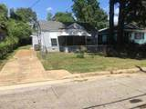 2146 Goff Ave - Photo 1