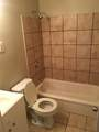 2146 Goff Ave - Photo 6