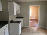 2146 Goff Ave - Photo 7