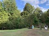 6884 Conner Whitefield Rd - Photo 14