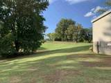 6884 Conner Whitefield Rd - Photo 15