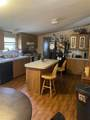 6884 Conner Whitefield Rd - Photo 3
