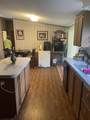 6884 Conner Whitefield Rd - Photo 4