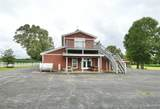 315 Hill House Rd - Photo 10