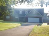 4318 Campground Rd - Photo 1