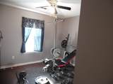 4318 Campground Rd - Photo 10