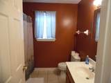 4318 Campground Rd - Photo 12