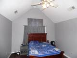 4318 Campground Rd - Photo 13
