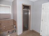 4318 Campground Rd - Photo 14