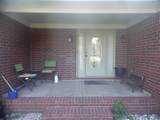 4318 Campground Rd - Photo 15