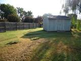 4318 Campground Rd - Photo 18