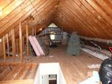 4318 Campground Rd - Photo 19