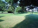 4318 Campground Rd - Photo 2