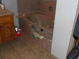 4318 Campground Rd - Photo 24