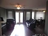 4318 Campground Rd - Photo 3