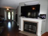 4318 Campground Rd - Photo 4