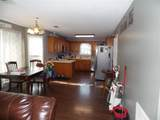 4318 Campground Rd - Photo 7