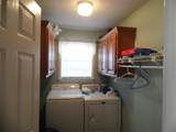 4318 Campground Rd - Photo 9