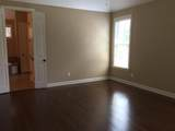 8498 Spotted Fawn Dr - Photo 11