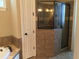 8498 Spotted Fawn Dr - Photo 12