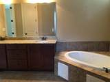 8498 Spotted Fawn Dr - Photo 13