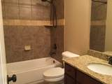 8498 Spotted Fawn Dr - Photo 15