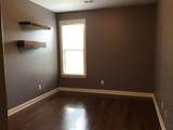 8498 Spotted Fawn Dr - Photo 16