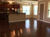 8498 Spotted Fawn Dr - Photo 5